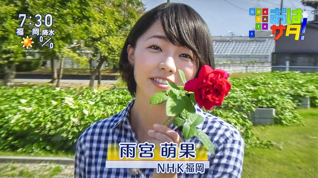 雨宮萌果の画像 p1_34