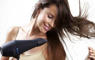 dicas-secar-cabelos