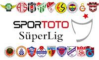 süper lig maçları 2014-2015
