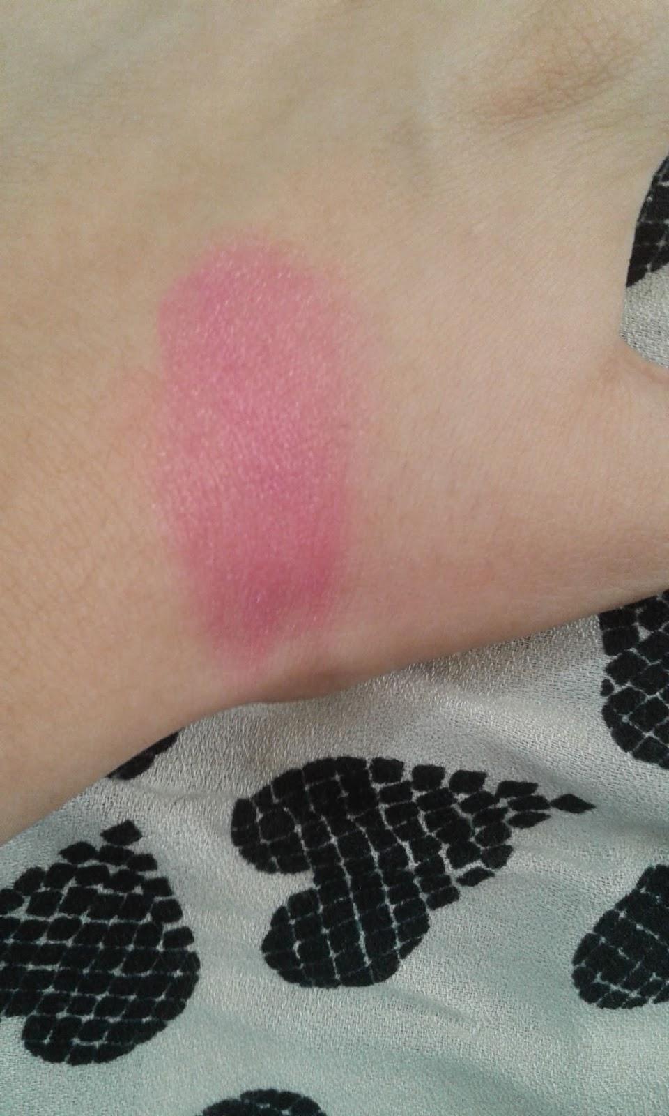 pastel-pro-fashion-ruj paleti-keep-calm