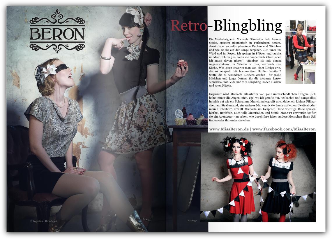 http://fashioners.de/pdf/fashioners_de_S11_10_11_14.pdf