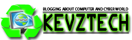 KEVZTECH