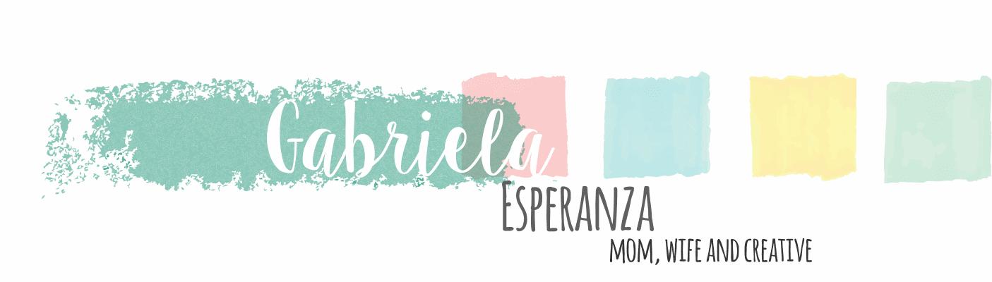 Esperanza Scrap