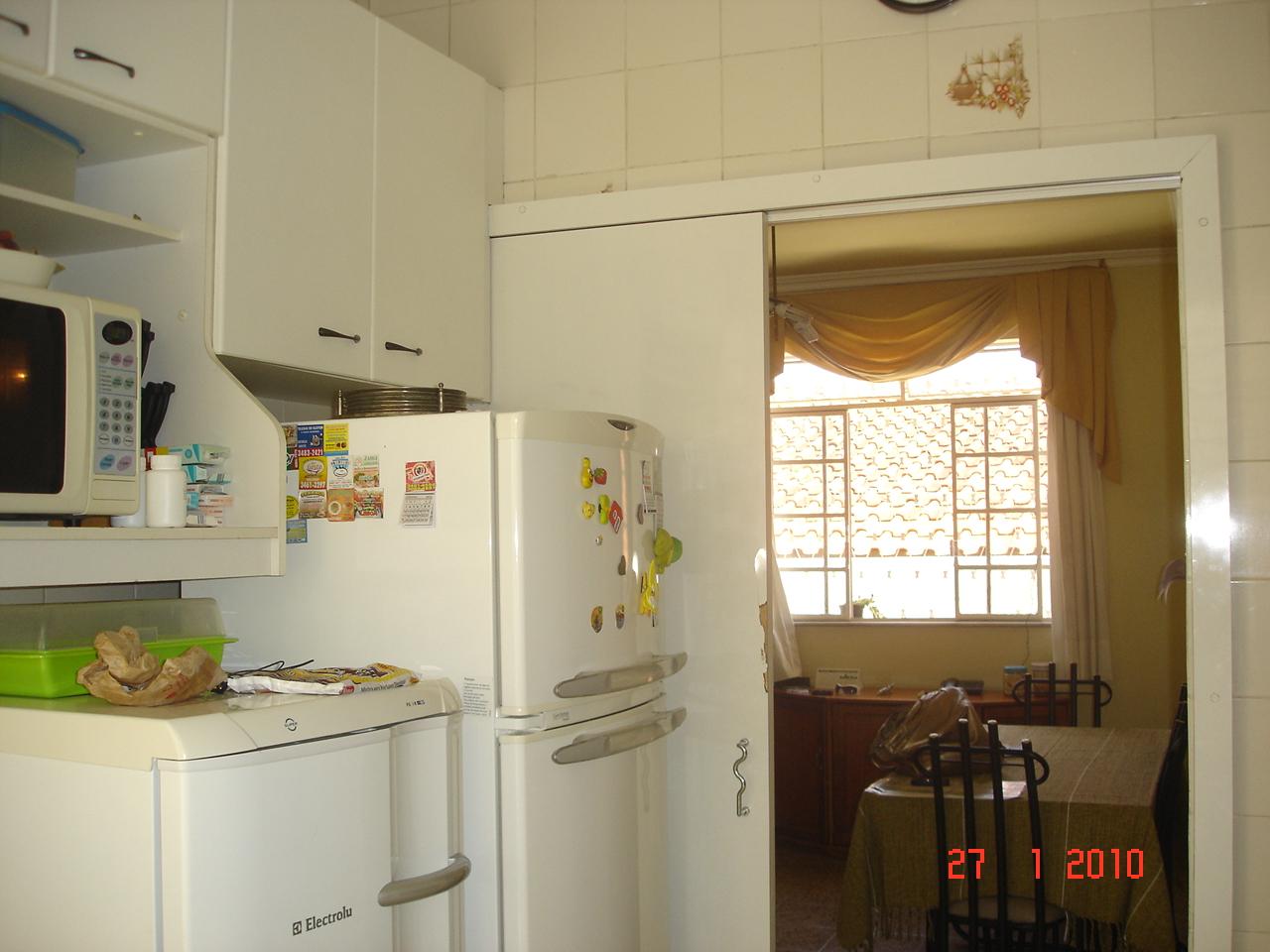 #B12E1A Blog da Juliana Faria : Antes e Depois outra cozinha 1280x960 px Projeto Armario Embutido Cozinha_4012 Imagens