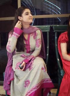 Pakistani+Desi+Girls009