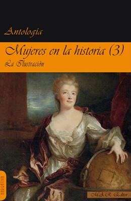 Mujeres en la historia (3)