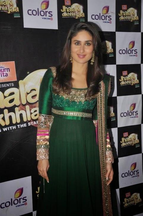 Bollywood Celebrity Dresses Facebook 13