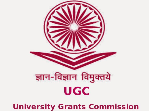 UGC List of Unrecognised and Fake Universities