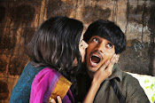 Anukunnadi Okati Ayyindi Okati Movie Stills-thumbnail-2