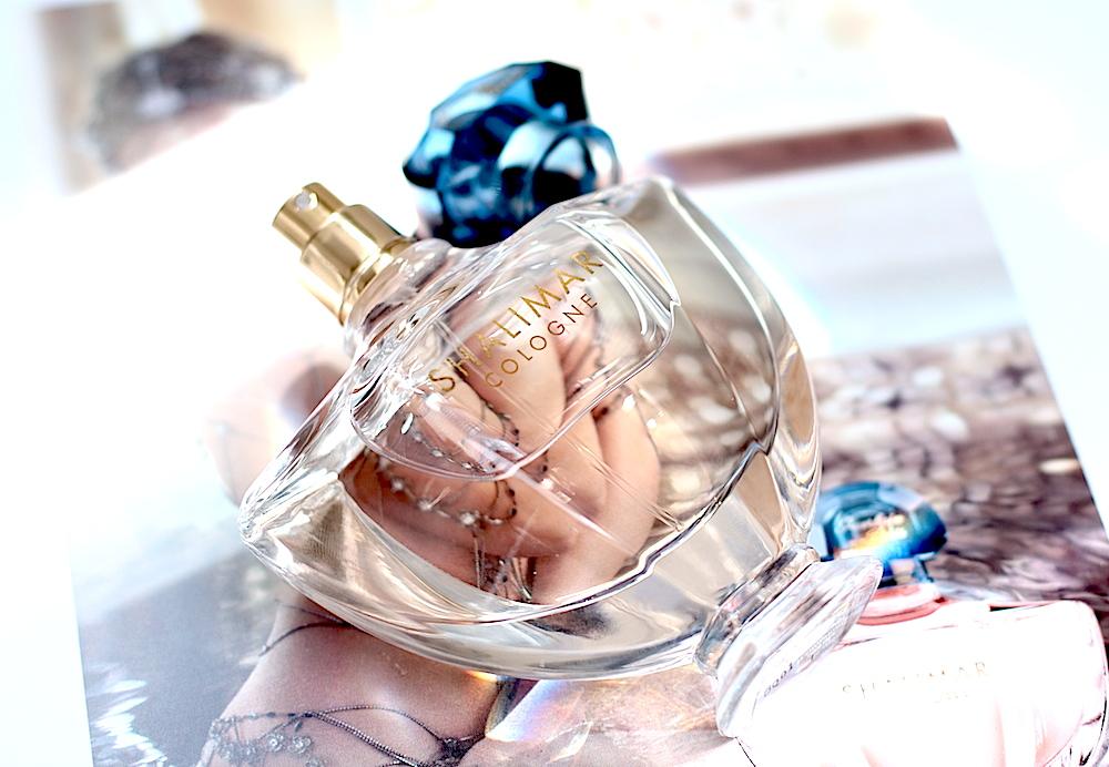 guerlain shalimar cologne parfum femme avis test
