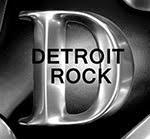 Detroit RocknRoll