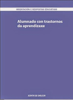 http://www.edu.xunta.es/ftpserver/portal/DXC/trastornos_aprend.pdf