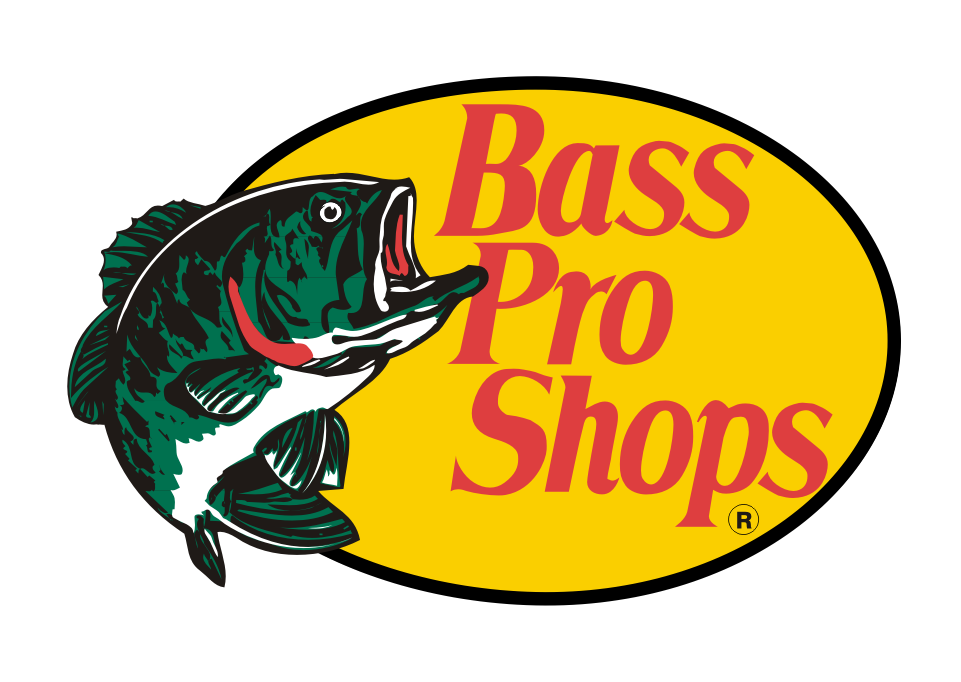 Download Logo Bass Pro Shops Vector