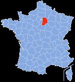 Seine-et-Marne infos 77