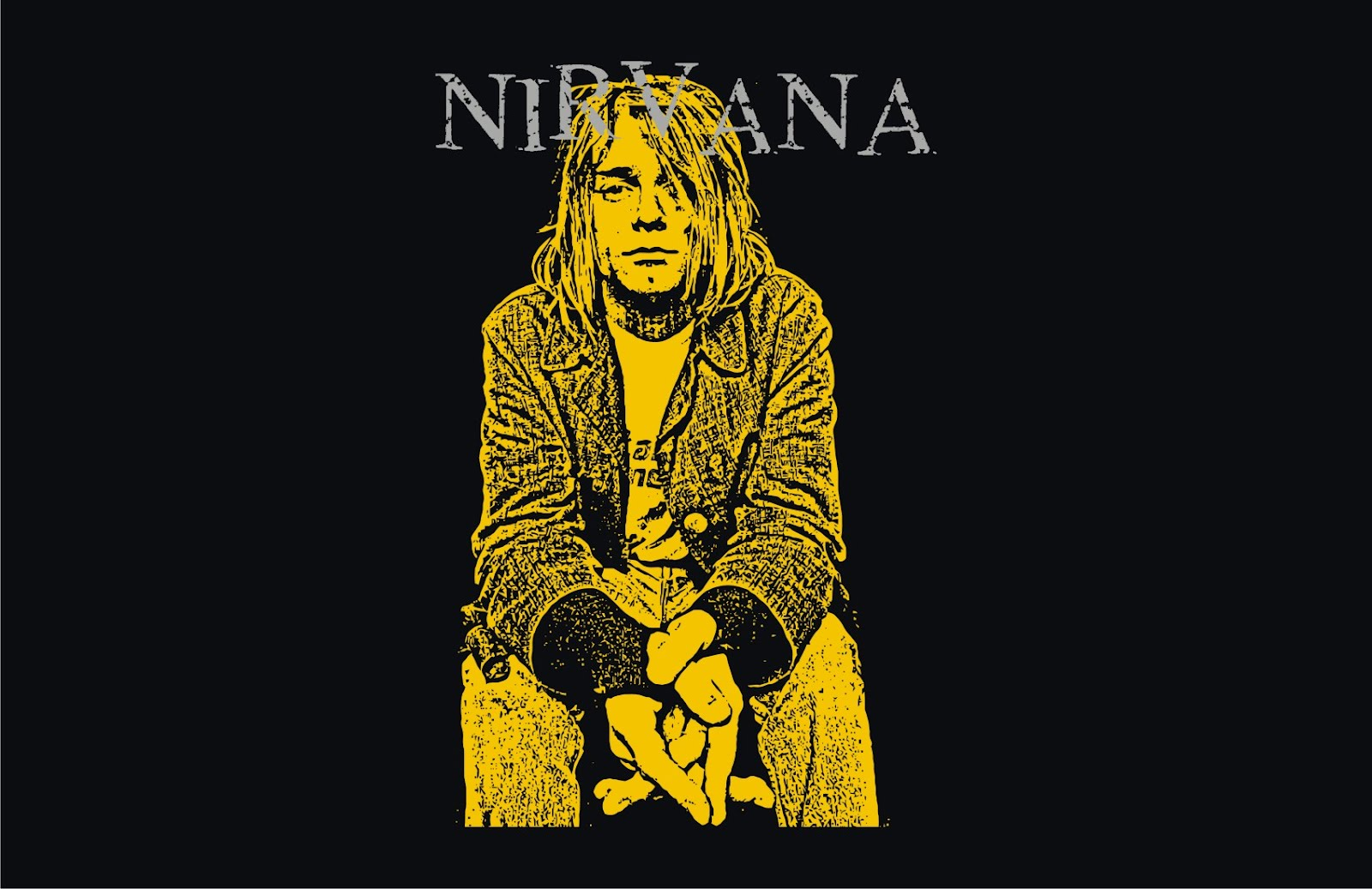 nirvana-hate_me_front_vector