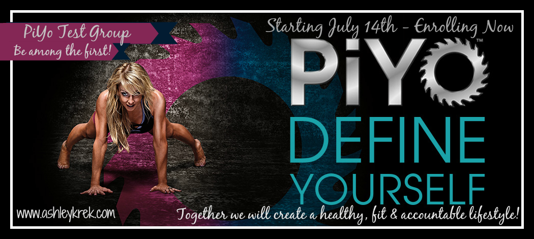 Piyo Release