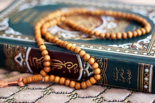 Makkah, Kota Tempat Tumbuhnya Keilmuan Imam Syafi'i