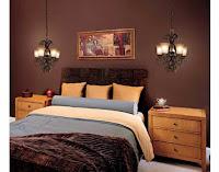 Best Bedroom Lighting Design Ideas