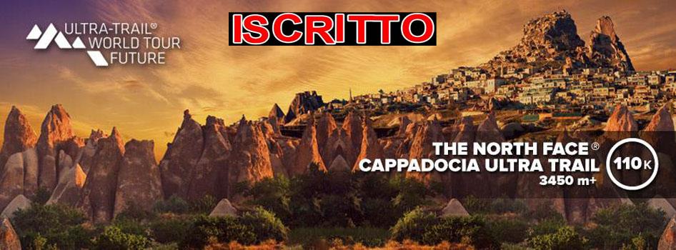 cappadocia ultratrail