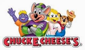chuck e cheese coloring pages Charisse Van Horn: Chuck E Cheese's Coupons, Printables and Free  chuck e cheese coloring pages