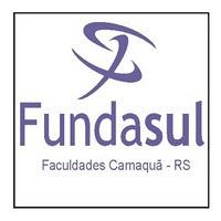 Fundasul