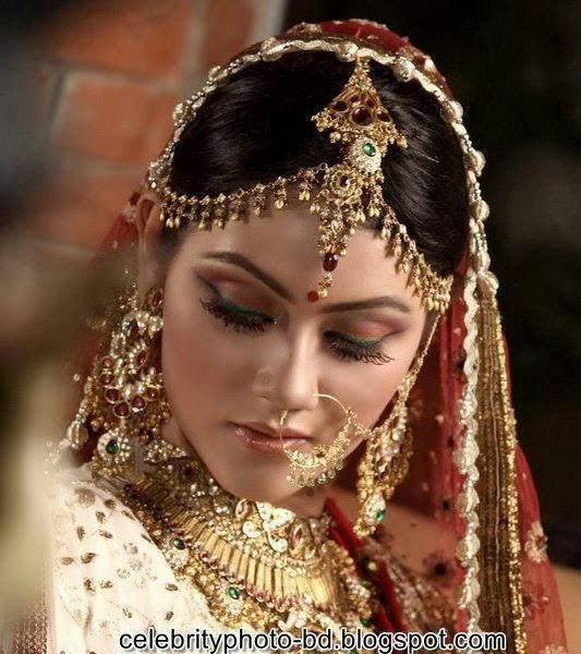 Bangladeshi+model+Photos010