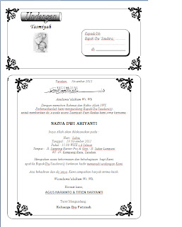 undangan tasmiyah akhirnya jadi deh disini download undangan tasmiyah ...