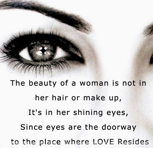 Love Quotes For Him About Eyes : quotes inspirational motivational funny romantic quotes love quotes ...