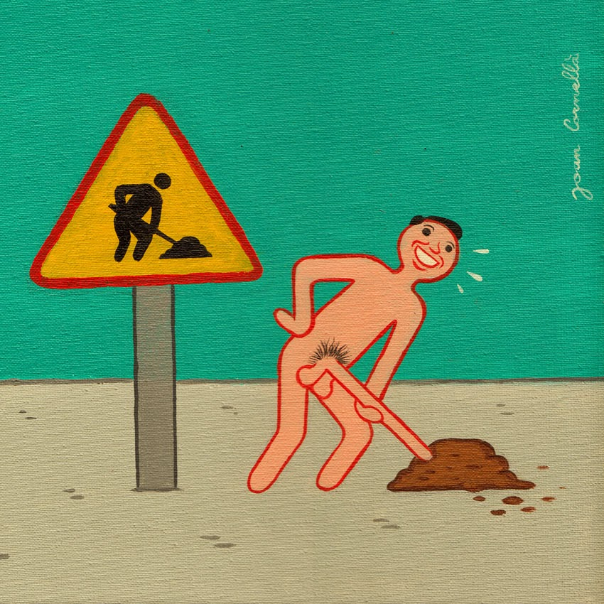 http://2.bp.blogspot.com/-PUxU1LI6HNI/VDf8BhqzydI/AAAAAAAABU0/b4D21vkaOBg/s1600/gupolite.jpg
