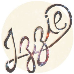 Izzie Paschoal blog