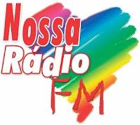 Rede Nossa Rádio FM da Cidade de Cajobi ao vivo