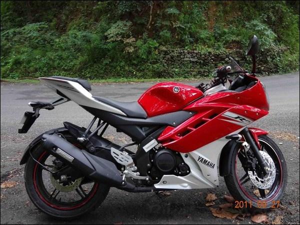 Best Price For Yamaha P