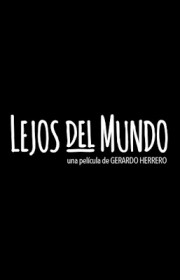 Lejos del Mundo Online 2013