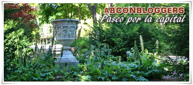 Albacete-lugares-de-interés