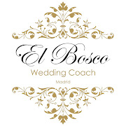 Por El Bosco Wedding Coach
