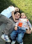 baba-lar ve oğulları