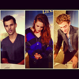 Press Junket BD 2