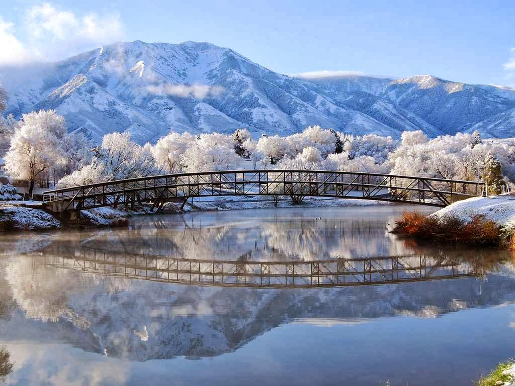 """<img src=""""http://2.bp.blogspot.com/-PV7O5i-VEmE/UtAIrqs-JKI/AAAAAAAAHjQ/rTsKFnbbTlU/s1600/trtr.jpeg"""" alt=""""bridge wallpapers"""" />"""