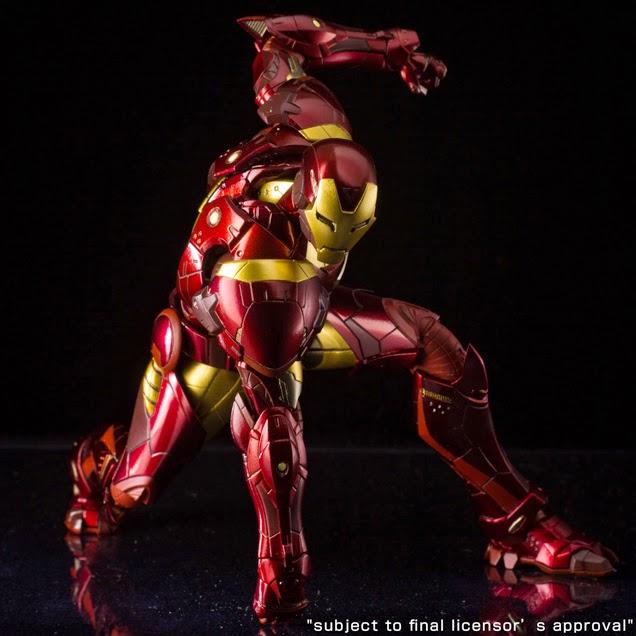 Action Figures: Marvel, DC, etc. - Página 2 14_ironman_003_C