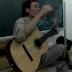 Hướng dẫn học Guitar cổ điển của CLB Guitar Gỗ VN