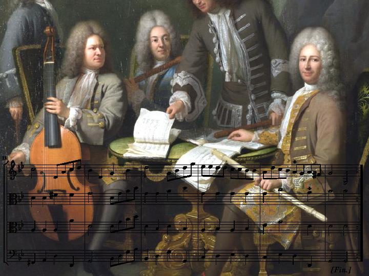 Картинки по запросу композитор рамо