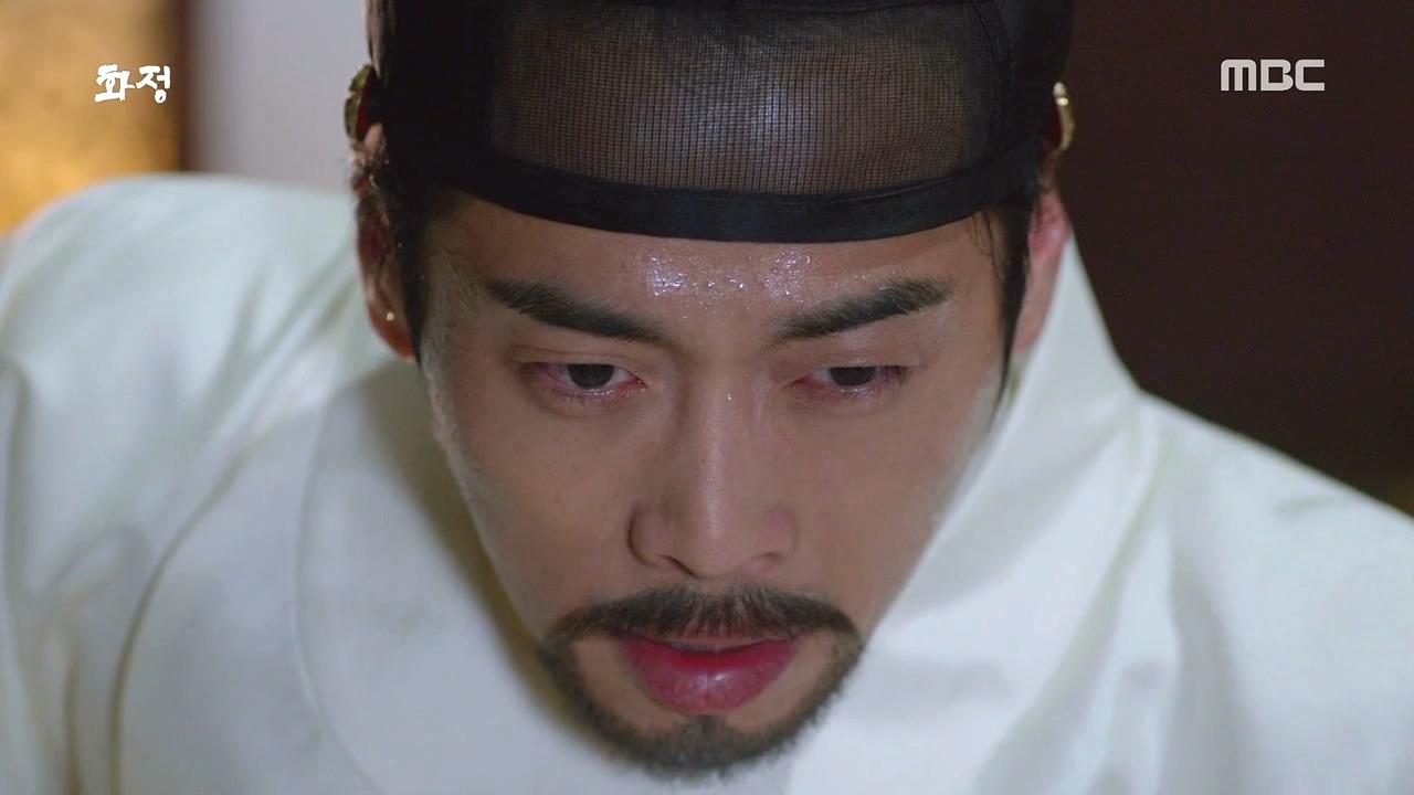 enjoy korea with hui splendid politics episode 31 recap