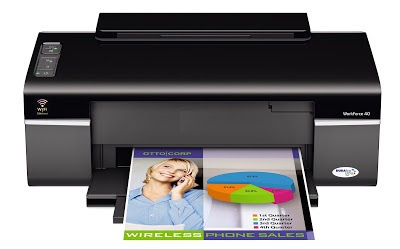 reset epson workforce