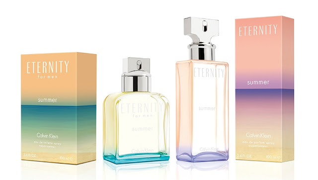 Eternity Summer Calvin Klein, Eternity summer, Calvin Klein, Eternity