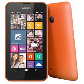 Smartphones Lumia 730 e 530 ganham versão em laranja no Brasil
