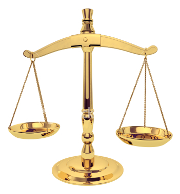 """Resumo das aulas de direito, feito por Scheila"""