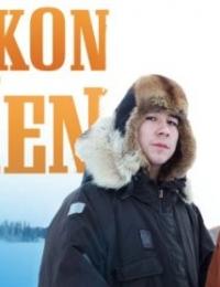 Yukon Men 4
