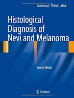 http://www.kingcheapebooks.com/2015/06/histological-diagnosis-of-nevi-and.html
