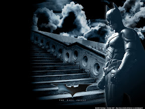 Batman Dark Knight Wallpapers Hd 3