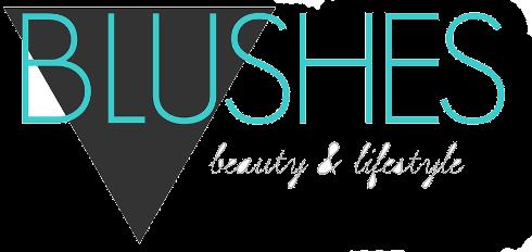 Blushes Blog !